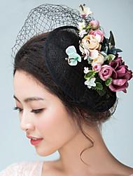 Biżuteria ślubna i imprezowa