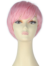cheap -Fairytale Cosplay Wigs Movie Cosplay Wig Halloween New Year