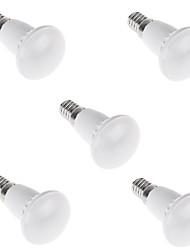 1w e14 führte globus lampen r39 12 smd 2835 100-150lm warmweiß kaltweiß 2700-6500 k dekorative ac 220-240 v