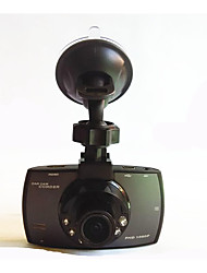Car DVR  Screen Dash Cam