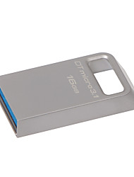 Kingston usb flash drive dtmc3 memory stick (64gb) original