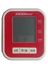 Недорогие -xnbda bp318a бытовой умный голос полный автоматический электронный тонометр