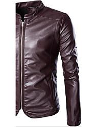 ジャケット レギュラー 長袖