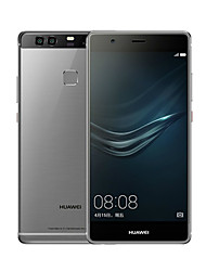 cheap -Huawei HUAWEI P9 Plus 5.1-5.5 5.5 inch 4G Smartphone ( 4GB + 64GB 12 MP Hisilicon Kirin 955 3400mAh mAh )