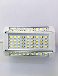 povoljno -1200-1300 lm R7S LED klipaste žarulje T 72LED LED diode SMD 2835 Ukrasno Toplo bijelo Hladno bijelo AC 85-265V