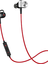 cheap -Meizu EP-51 Sports Bluetooth In-ear Earbuds wireless HiFi Music APT-X Noise Cancelling