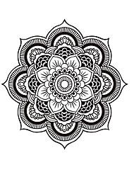 billige -Dekorative Mur Klistermærker - Fly vægklistermærker Blomster Stue / Soveværelse / Badeværelse / Kan fjernes / Kan genpositioneres
