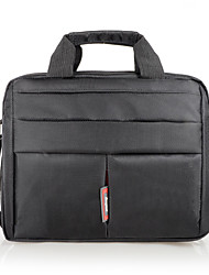 Men Bags All Seasons Oxford Cloth Laptop Bag for Casual Formal Office & Career Black Brown