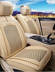 baratos -Almofadas para Assento Automotivo Almofadas de assento 3 / 4 / 5 silica Gel / Esponja Negócio Para Universal XB