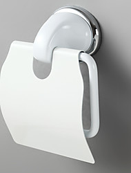 Porta rotolo di carta igienica / Lucidatura a specchio Contemporaneo