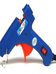 20W pistola de cola quente derreter