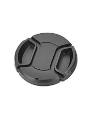 Ismartdigi 37mm Lens Cap for Camera/Mini DV/DV/Mini DSLR/DSLR...