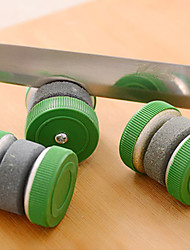 Articoli di grès / Plastica Set di stoviglie 3.8*3.8*4.5cm stoviglie  -  Alta qualità