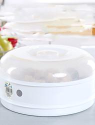 Недорогие -Кухонные принадлежности пластик Творческая кухня Гаджет Пароварка Для рыбы