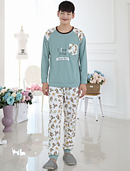 Men Cotton Pajama