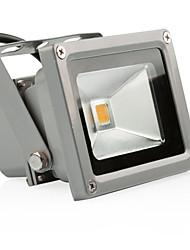 preiswerte -10w Outdoor-Spot-Licht wasserdicht ip65