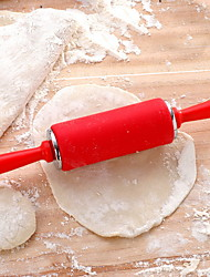 Silicone Rolling Pin for Kids-May Fifteenth 1pc,Kitchen Tool