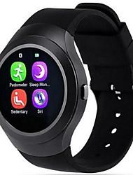 NO Micro-SIM-Karte Bluetooth 3.0 Android Freisprechanlage / Media Control / Nachrichtensteuerung 64MB Audio / Video