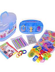 Brinquedos Magnéticos 1 Peças MILÍMETROS Brinquedos Magnéticos Blocos de Construir Blocos magnéticos Brinquedos executivos Cubo Mágico