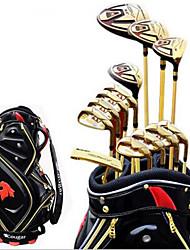 cheap -Golf Sets 147 Golf Fibreglass -