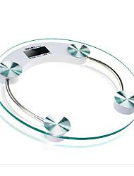 Недорогие -эффективные 9028 электронные весы здоровья точные весы круговой шкалы весов в человеческом теле