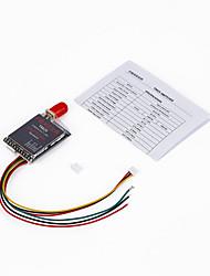 1 Peça Transmissor / Controlador remoto drones Geral