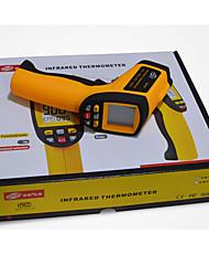 Недорогие -Инфракрасные термометры