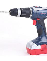 elektrisch gereedschap boormachine hoog vermogen kwaliteit pistool de hand elektrische boor