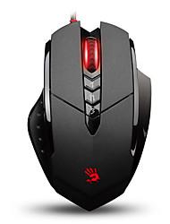 Gaming Mouse USB 3200 A4TECH V7M