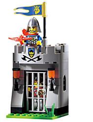 para presente Blocos de Construir 5 a 7 Anos Brinquedos