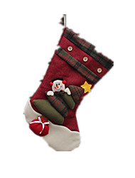 Holiday Props Holiday Supplies Holiday Decorations Santa Suits Cloth Plush 5 to 7 Years
