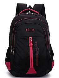 36-55 L Cycling Backpack Travel Duffel Hiking & Backpacking Pack Climbing Leisure Sports Cycling/Bike Running Camping & Hiking Waterproof