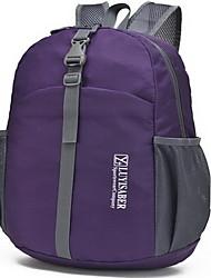 20 L Laptop Pack Travel Duffel Backpack Leisure Sports Traveling Running Laptop Packs Multifunctional Nylon