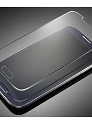 abordables -vidrio templado de 0,3 mm protector de la pantalla para la galaxia A3 / A5 / A7 / A8 / A9 / A310 / A510 / A710 / A910