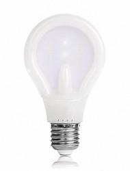 E26 / e27 levou globo lâmpadas cob 1200lm branco quente branco frio 2700k / 6500k ac 220-240v