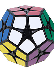 cheap -Rubik's Cube Shengshou Megaminx 2*2*2 Smooth Speed Cube Magic Cube Puzzle Cube Professional Level Speed ABS Sphere New Year Children's Day