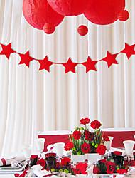 Недорогие -1 шт Рождественский венок хвою рождественские украшения для дома диаметром партии 3 метра в длину ленты NAVIDAD новые поставки год