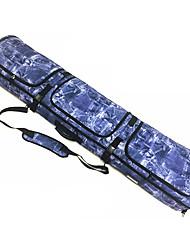 30L L Ski & Snowboard Pack Snow Sports Multifunctional Terylene