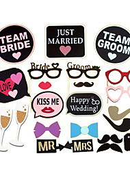 cheap -Christmas / Wedding / Anniversary / Birthday / Engagement / Bridal Shower / Prom / Valentine / New Year / Thanksgiving / Valentine's Day