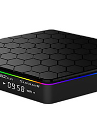 Недорогие -T95Z TV Box Android6.0 TV Box Amlogic S912 2GB RAM 16Гб ROM Octa Core
