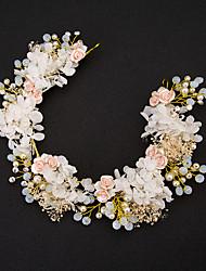 economico -fasce in lega copricapo wedding party elegante stile femminile