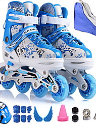 Inline Skates for Kid's Breathable