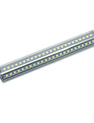 cheap -R7S 189mm 144x 2835SMD 15W Warm White / Cool White 1100LM 360Beam Horizontal Plug Lights  Flood Light AC85-265V