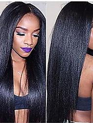 Others Hair Extensions 18inchwhatsApp+8618737194292 Toyokalon 20 Strand 100g gram Hår Braids