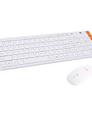 giochi da tavolo tastiera senza fili tastiera senza fili del computer intelligente o tuta