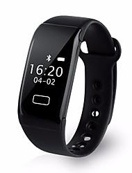 Недорогие -LXW-0049 Нет Слот для сим-карты Bluetooth 3.0 Bluetooth 4.0 iOS Android iPhone Хендс-фри звонки 64MB Аудио игра