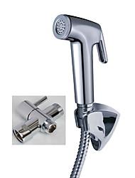 Accessoire de robinet-Qualité supérieure-Moderne terminer - Chrome