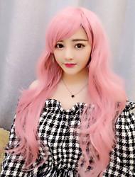 Perruques de lolita Doux Lolita Perruque Lolita  70 CM Perruques de Cosplay Perruque Pour