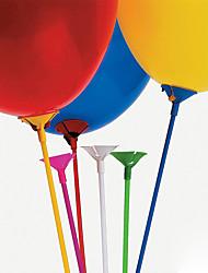 abordables -Balles Décoration Ballons Décorations de Noël Articles pour Célébrer Noël Jouets de Noël Jouets 50 Pièces Noël Cadeau