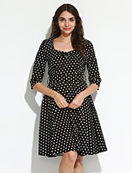 Big Yard Ladies Women's Occasion Style Dresses Type Dress,Pattern Neckline Dress Length Sleeve Length Colo
